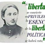 8-sorbos-de-inspiracion-cita-Rosa-Luxemburgo-frases-libertad-celebres-pensamiento-citas