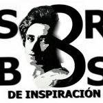 8-sorbos-de-inspiracion-citas-Rosa-Luxemburgo-frases-celebres-pensamiento-citas