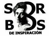 8-sorbos-de-inspiracion-cita-Rosa-Luxemburgo-Lo-más-revolucionario-frases-celebres-pensamiento-citas