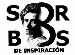 8-sorbos-de-inspiracion-cita-Rosa-Luxemburgo-por-un-mundo-frases-celebres-pensamiento-citas