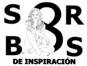 8-sorbos-de-inspiracion-cita-de-emma-watson-mientras-mas-hablo-de-feminismo-frases-celebres-pensamiento-citas