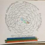 8-sorbos-de-inspiracion-centros-de-salud-mental
