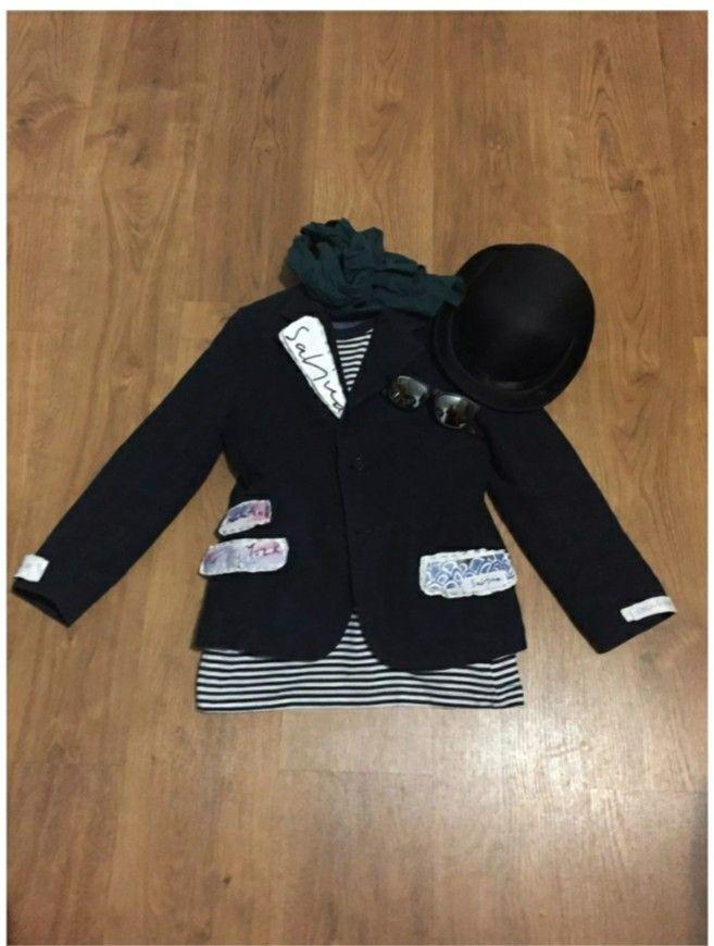 8-sorbos-de-inspiracion-sabina-traje-sabina-pintura-disfraz