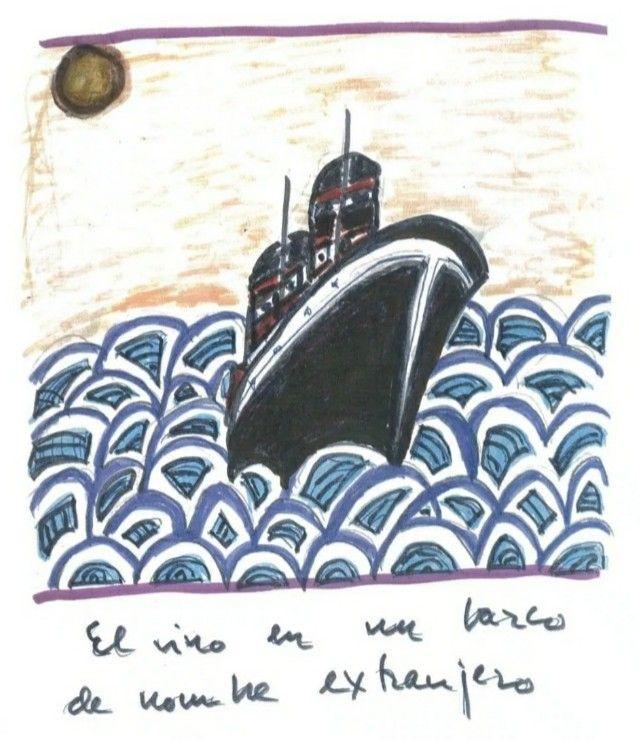 8-sorbos-de-inspiracion-dibujos-sabina-disfraz-de-Joaquín-sabina