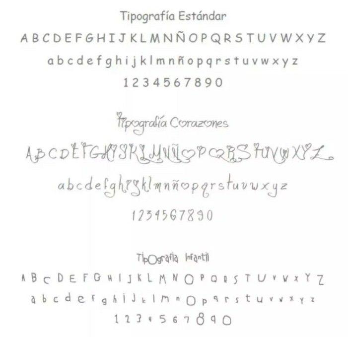 8-sorbos-de-inspiracion-verdekely-tipografia