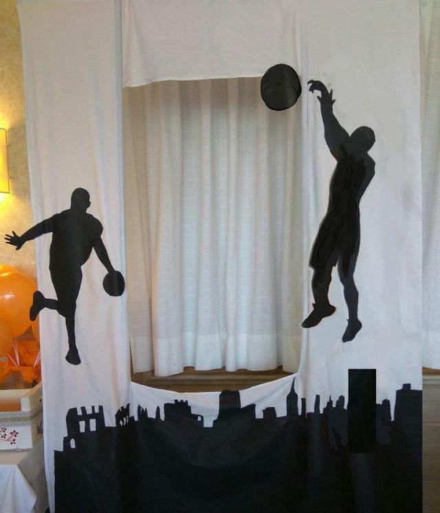 8-sorbos-inspiracion-diy-photocall-basketball-económico-barato
