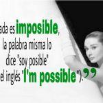 8-sorbos-de-inspiracion-cita-de-Audrey-Hepburn-imposible-frases-celebres-pensamiento