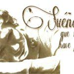 8-sorbos-de-inspiracion-cita-de-alfonsina-storni-suename-frases-celebres-pensamiento-citas