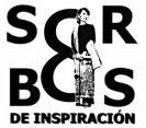 8-sorbos-de-inspiracion-cita-aung-san-suu-kyi-tu-nombre-frases-celebres-pensamiento-citas