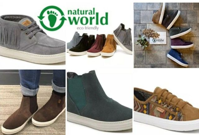 8-sorbos-de-inspiracion-Natural-World-eco-friendly-cienporcien-española