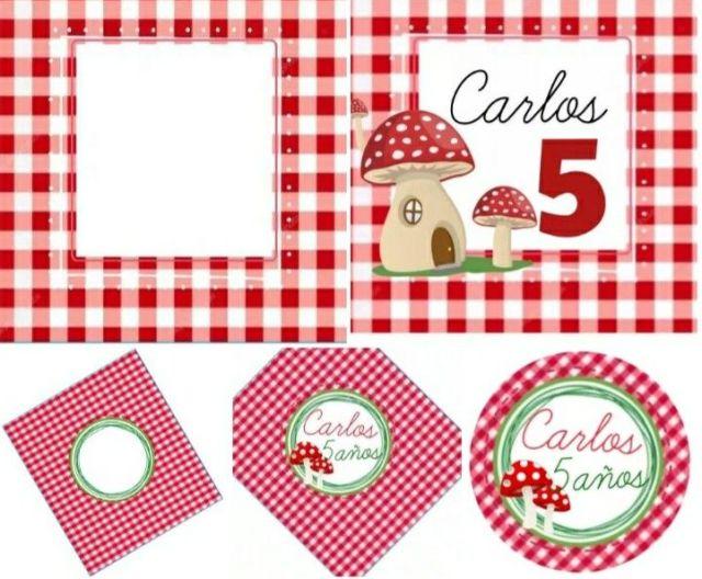 8-sorbos-de-inspiracion-Apps-etiquetas-carteles-letreros