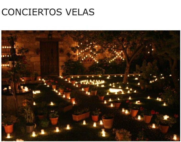 8-sorbos-de-inspiracion-concierto-velas-pedraza