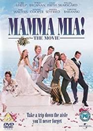 8-sorbos-de-inspiracion-cine-mamma-mia-estreno-segunda-parte-pelicula-cine