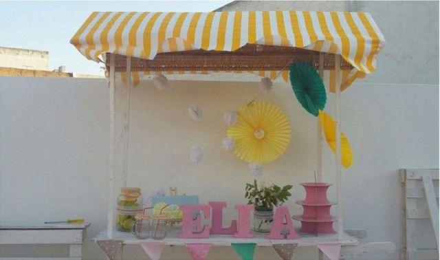 8-sorbos-de-inspiracion-abanicos-papel-abanicos-rosetas-de-papel-diy-abanicos-de-papel-puesto-de-limonada