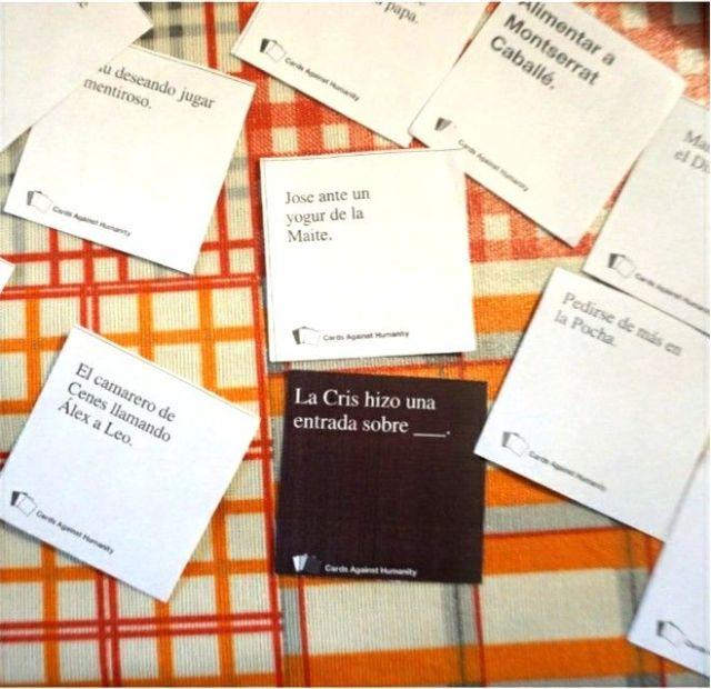 8-sorbos-de-inspiracion-cartas-contra-la-humanidad-juego-de-mesa-personalizar-3