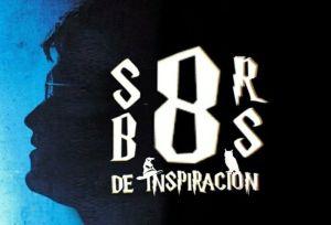 8-sorbos-de-inspiracion-cine-maraton-cine-saga-harry-potter-pelicula-cine