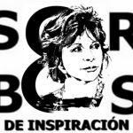 8-sorbos-de-inspiracion-cita-de-isabel-allende-nuestras-elecciones-frases-celebres-pensamiento-citas