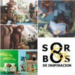 8-sorbos-de-inspiracion-catalogo-ikea-2019-novedades-ikea-2019-djungelskog-niños