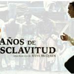 8-sorbos-de--pelicula-cine-12-años-de-esclavitud-dia-abolicion-de-la-exclavitud