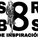 8-sorbos-de-inspiracion-citas-lauren-bacall-frases-celebres-pensamiento-citas