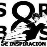 8-sorbos-de-inspiracion-citas-sophia-loren-frases-celebres-pensamiento-citas