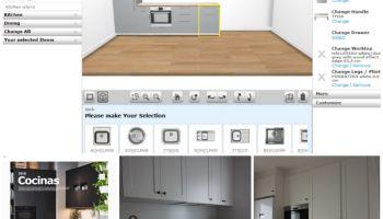 Cita cocina IKEA. El primer paso para comprar tu cocina.