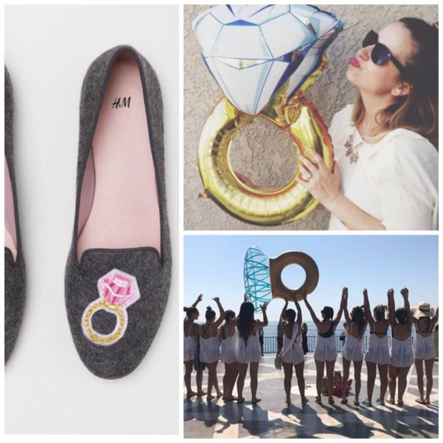 8-sorbos-de-inspiracion-el-anillo-pa-cuando-zapatos-para-despedida-de-soltera-parche-anillo-globohelioanillo-flotadoranillo