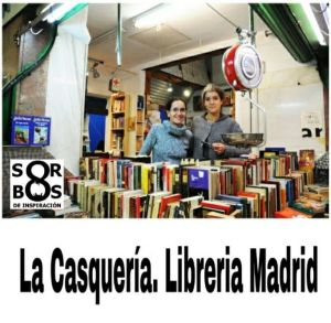 8-sorbos-de-inspiracion-libreria-la-casquería-libro-a-peso-libros-donados