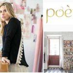 8-sorbos-de-inspiracion-poète-vestidos-berta-martin-sainz-moda-española-diseñadora-española-ropa-made-in-spain