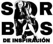 8-sorbos-de-inspiracion-cita-de-doris-lessing-el-aprendizaje-frases-celebres-pensamiento-citas
