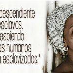 8-sorbos-de-inspiracion-cita-de-makota-valdina-descendiente-frases-celebres-pensamiento-citas