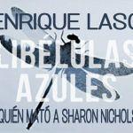 8-sorbos-de-inspiración-libelulas-azules-de-enrique-laso-libro-sinopsis-opinión-frases