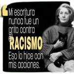 8-sorbos-de-inspiracion-cita-de-nadine-gordimer-racismo-frases-celebres-pensamiento-citas