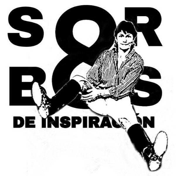 8-sorbos-de-inspiracion-citas-de-rita-mae-brown-frases-celebres-pensamiento-citas