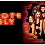 8-sorbos-de-inspiracion-el-bar-coyote-2000-dia-de-la-fiesta-de-la-musica-pelicula-cine-