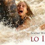 8-sorbos-de-inspiracion-pelicula-cine-lo-imposible-dia-Internacional-reduccion-desastres-naturales