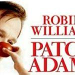 8-sorbos-de-inspiracion-pelicula-Patch-Adams -sinopsis-ficha-opinion