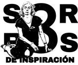 8-sorbos-de-inspiracion-cita-carmen-martin-gaite-saber-vivir-frases-celebres-pensamiento-citas