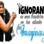 8-sorbos-de-inspiracion-cita-de-lucia-etxebarria-la-ignorancia-frases-celebres-pensamiento-citas