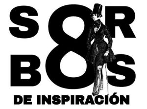 8-sorbos-de-inspiracion-citas-de-george-sand-frases-celebres-pensamiento-citas