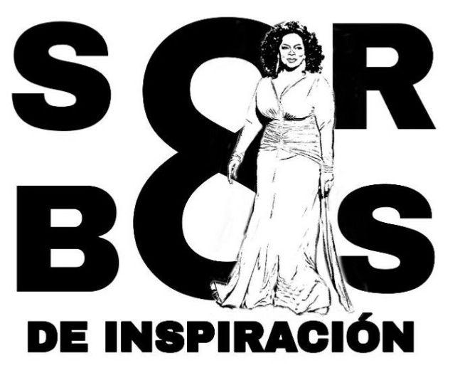 8-sorbos-de-inspiracion-citas-de-Oprah-Winfrey-Lo-que-crees-frases-celebres-pensamientos-cita