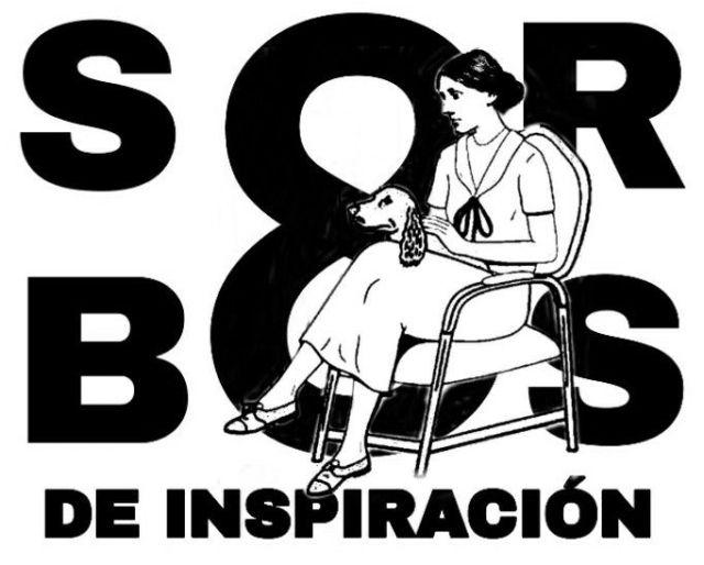 8-sorbos-de-inspiracion-citas-de-virginia-woolf-ANONIMO-frases-celebres-pensamientos-cita