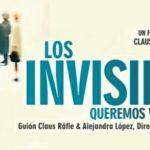 8-sorbos-de-inspiracion-pelicula-los-invisibles:-queremos-vivir-dia-victimas-holocausto