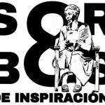 8-sorbos-de-inspiracion-citas-alice-malsenior-walker-frases-celebres-pensamiento-citas