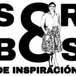 8-sorbos-de-inspiracion-citas-de-rosa-lopez-frases-celebres-pensamientos-cita