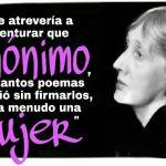 8-sorbos-de-inspiracion-cita-Virginia-Woolf-anonimo-frases-celebres-pensamiento-citas