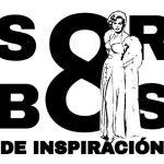 8-sorbos-de-inspiracion-citas-zsa-zsa-gabor-frases-celebres-pensamiento-citas