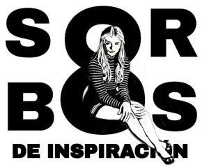8-sorbos-de-inspiracion-citas- Cloë-Morentz-frases-celebres-pensamiento-citas