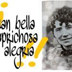 8-sorbos-de-inspiracion-frase-de-Rosalia-de-castro-la-alegría-frases-celebres-pensamiento-citas