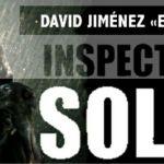-sorbos-de-inspiración-inspector-solo-David-jimenez-el-tito-libro-sinopsis-opinión-frases